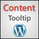 Content Tooltip Image
